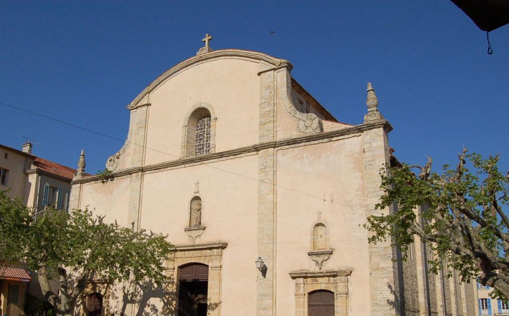 Eglise-St-Jean-Baptiste