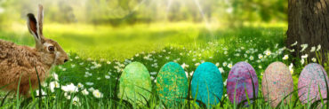header-article-blog-Easter