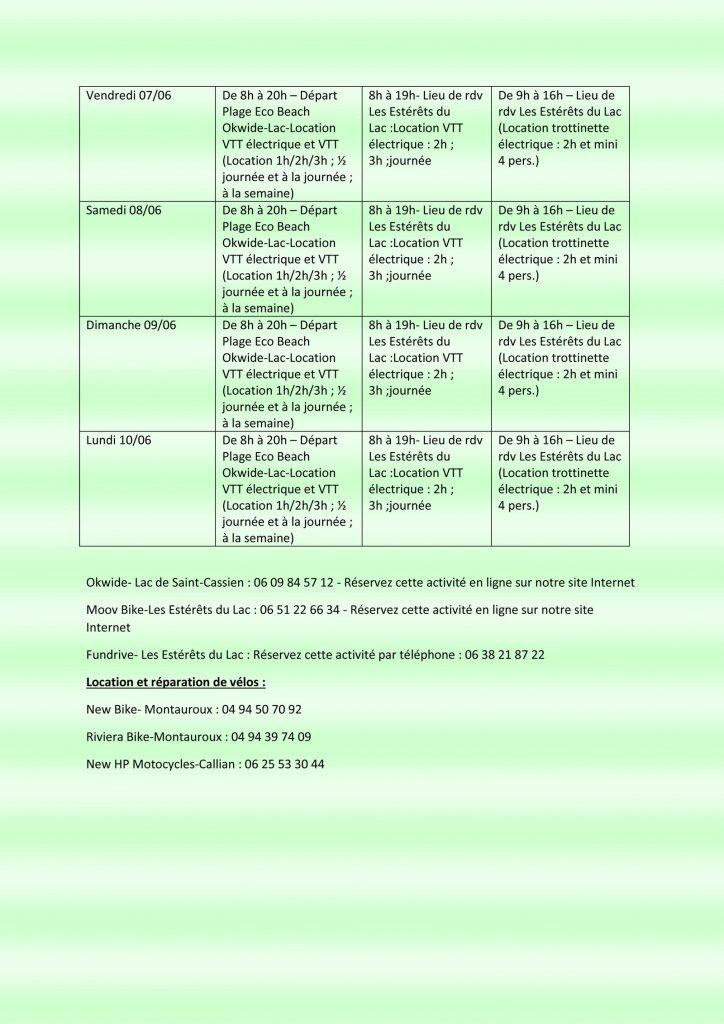 Programme-Fete-du-velo 2019