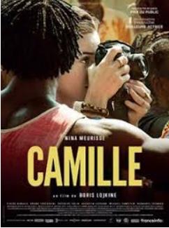 Film Camille
