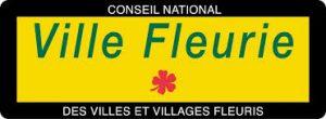 Logo 1 fleur