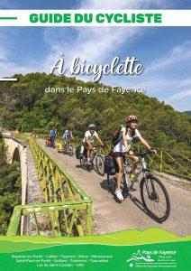 Vignette Guide du Cycliste