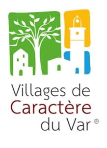 Tourrettes Village de Caractère du Var