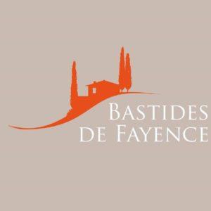 Bastide de Fayence