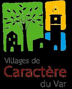 Villages de caractère du Var