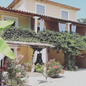 Villa Jasmin-Mtx
