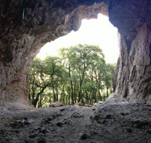 Gorges du Blavet