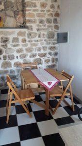 Studio Violette